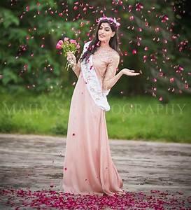 latest bridal shower dresses for pakistani brides 2018 With dress for wedding shower