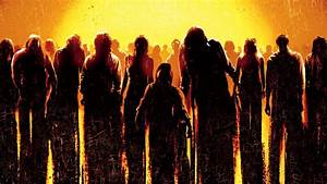 Zombie Movies and Humanity's Fascination With a Post ...