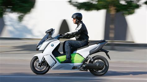 2 Person Scooter Bmw by 187 2014 Bmw C Evolution Electric Maxi Scooter At Cpu