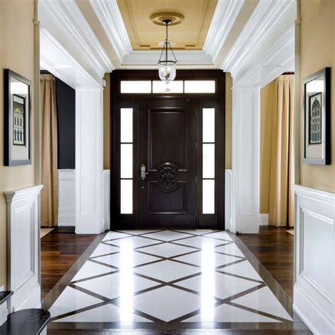 mudroom floor ideas 20 entryway flooring designs ideas design trends