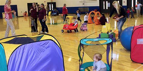 anderson hills preschool preschool open park district 957