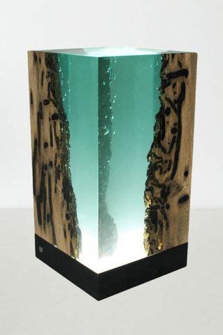 bricola  alcarol resin crafts resin furniture wood resin