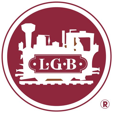 lehmann gross bahn wikipedia