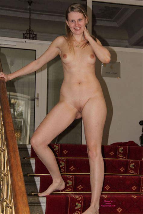 Nude Girlfriend Imperial Bri Preview April