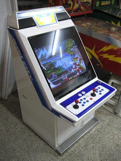 Un completo directorio de juegos de estrategia, arcade, puzzle, etc. Video Juegos Arcade Multijuegos Con Mas De 12000 Juegos - Buenos Aires - Merlo