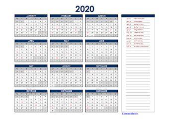 netherlands project timeline calendar