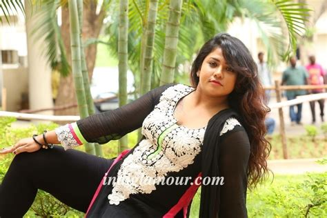 tamil actress jyothi meena photos jyothi actress images jyothi pics jyothi hot jyothi