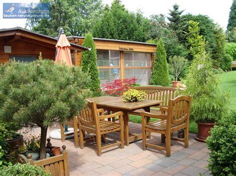 Garten Und Taubenschlag Der Zuchtgemeinschaft D Hoeltke