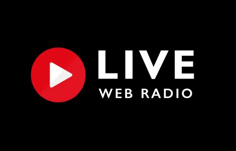 Live Radio by 1 Rizopoulos Post Live