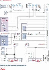 Diagram In Pictures Database  Suzuki Shogun Wiring