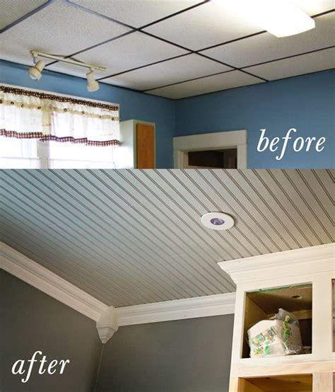 diy home improvement ideas choice home warranty