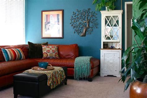 Bohemian Style House Decorating Ideas  House Style Design
