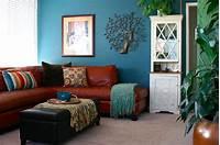 home design ideas Bohemian Style House Decorating Ideas - HOUSE STYLE DESIGN