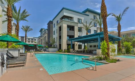 Apartments In Tempe Az by Apartments For Rent Downtown Tempe Az Lakeside Drive