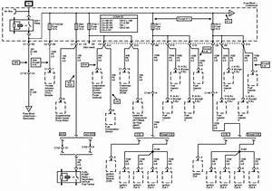 2015 Silverado Bose System Wiring Guide