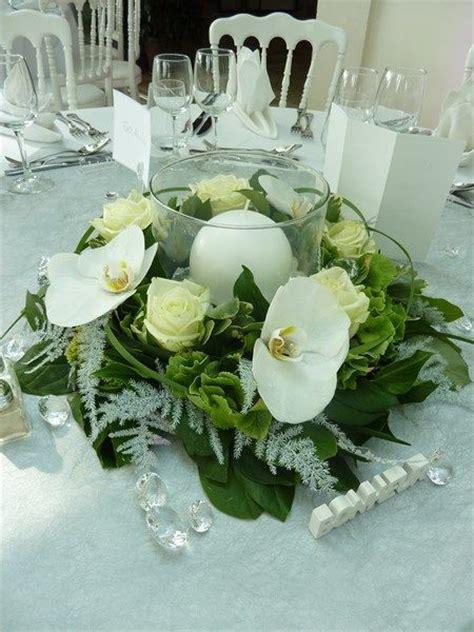 best 25 composition florale mariage ideas on arrangements de fleurs de mariage