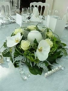 17 meilleures idees a propos de composition florale sur With chambre bébé design avec bouquet de fleurs eternelle