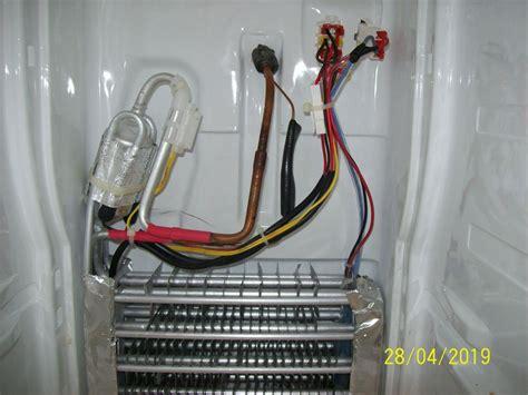 forum tout electromenager fr samsung model rs20nasw