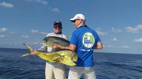 fishing florida boating fish national week license