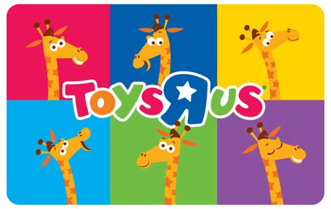 Toys R Us Egift Card New Home Gifts For Mom On Retirement Of The Holy Spirit By Derek Prince Gift Ideas Her 3 Year Old Big Sister Boyfriend After Surgery School Secretaries Expensive Godparents