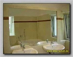 3 Teiliger Spiegel : spiegel spiegelschr nke nieschenschr nke von glaserei scholl gmbh ~ Bigdaddyawards.com Haus und Dekorationen