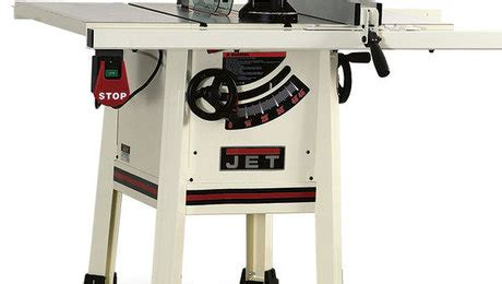 tablesaws hybrid page    finewoodworking