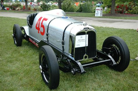 auburn indy speedster pictures history