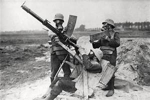 133 best images about WWI: Artillery on Pinterest ...