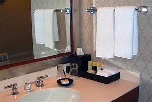 Creer Salle De Bain : cr er une salle de bain avec du style ~ Dailycaller-alerts.com Idées de Décoration