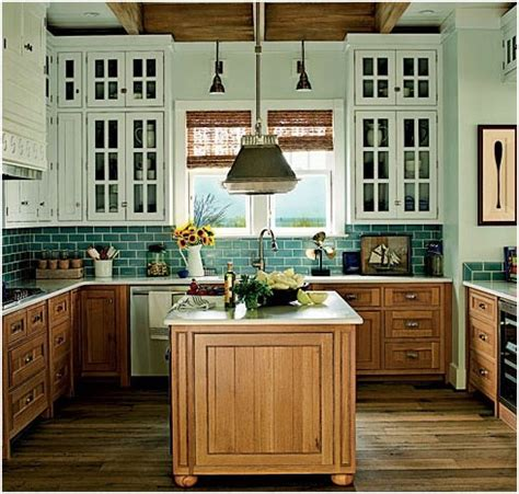 old oak cabinets painted white how to paint oak cabinets antique white antique furniture