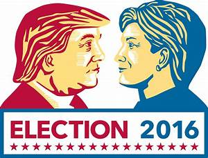Election Results and the Only Poll That Got It Right - 5i ...