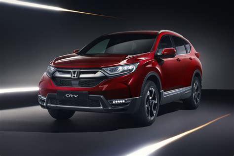 Honda Car :  News, Info, Pics, Spec, Hybrid