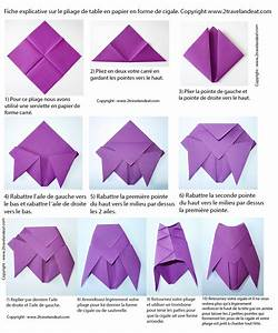 Origami Maison En Papier : pliage animaux papier amazing origami facile u animaux ~ Zukunftsfamilie.com Idées de Décoration