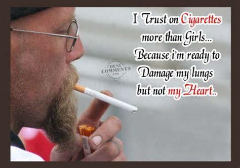 trust  cigarettes   girls desicommentscom