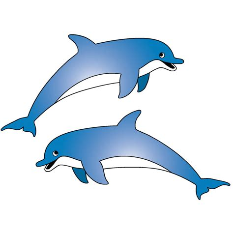 peindre une chambre avec deux couleurs coloriage de dauphin