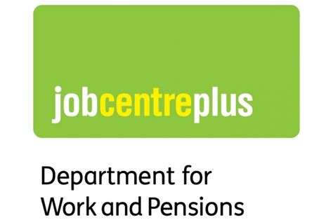 Dwp Phone Number Dwp Contact Number Need Help Call 0843 133 7099