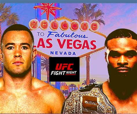 UFC Vegas 11: Full Fight Card, Date, Time, and Streaming ...