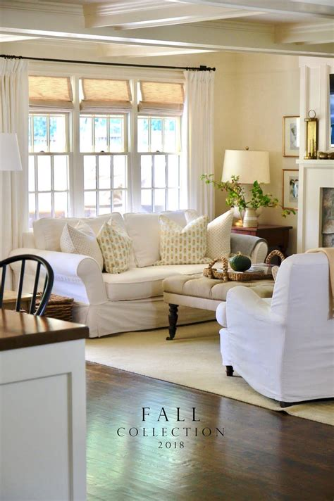 My Classic Home Collection Home living room Diy living