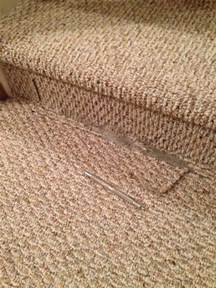 How Much To Get New Carpet by Cost Per Square Foot To Install Berber Carpet Meze Blog