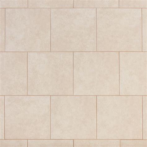 Wall Floor Tiles by Home Depot Ceramic Tile