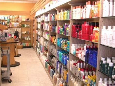 Dorian's Beauty Supply & Salon  Cosmetics & Beauty Supply. Central Sleep Apnea Syndrome. Design Schools In Virginia Best Credit Report. American Foreclosure Specialists. Email Html Templates Free Axis Home Security. Liberty University Online Financial Aid. Pci Logging Requirements Website Builder Apps. Total Merchant Services Reviews. Colleges Near New Haven Ct Plumber Palo Alto