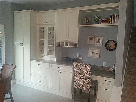 new smyrna florida home office renovation features