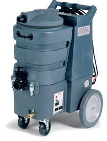 tile and grout machines