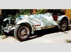 MercedesBenz W06 – Wikipedia