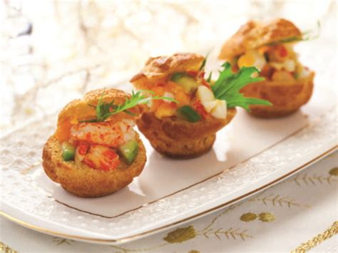 cuisine orientale recettes recettes de chou de sanafa recettes de cuisine orientale
