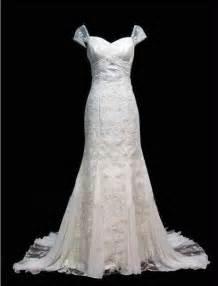 ebay brautkleider traumhafte vintage brautkleider so heiraten sie im hochzeits retro look ebay
