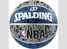 Balón baloncesto spalding personalizado pelota basket