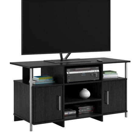 tv cabinets walmart dorel tv stand walmart canada