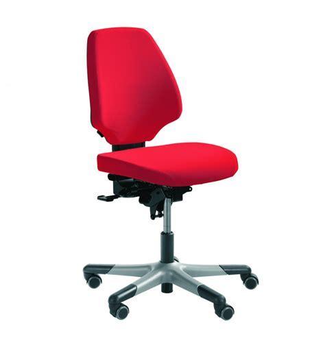 Office Chairs Ireland, Office Seating Dublin, Ireland