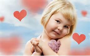 Happy Baby Girl Face Amazing baby hd wallpaper - peoples - amazing      Happy Baby Girl Faces